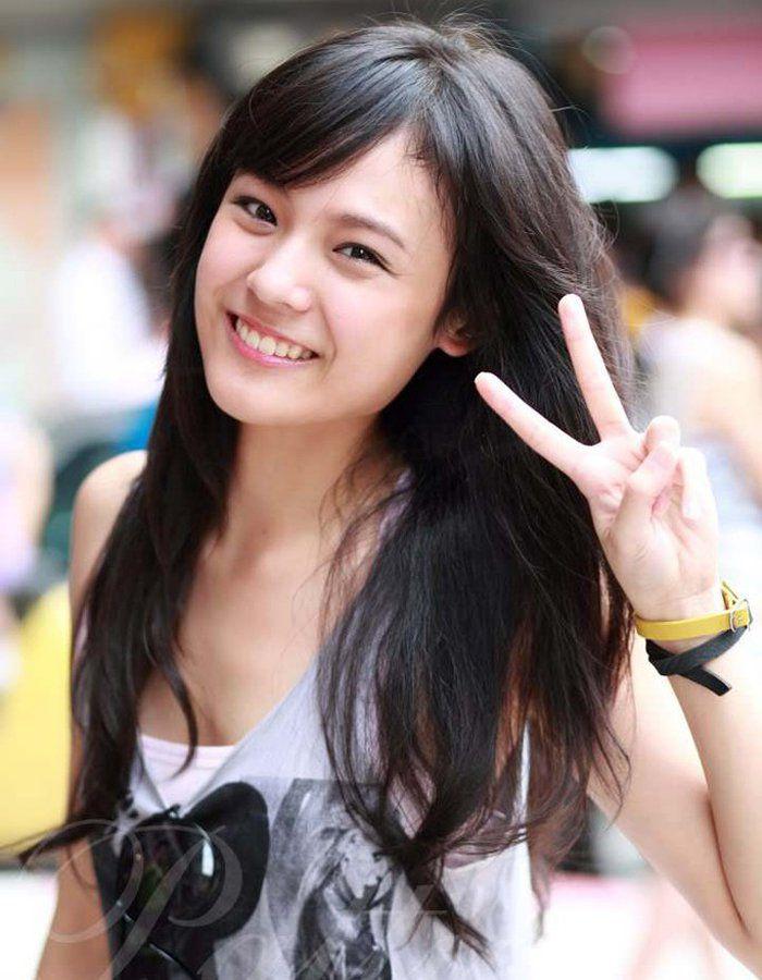 Ngắm nhan sắc tuyệt vời của 6 mỹ nhân 9X Thái Lan (13)