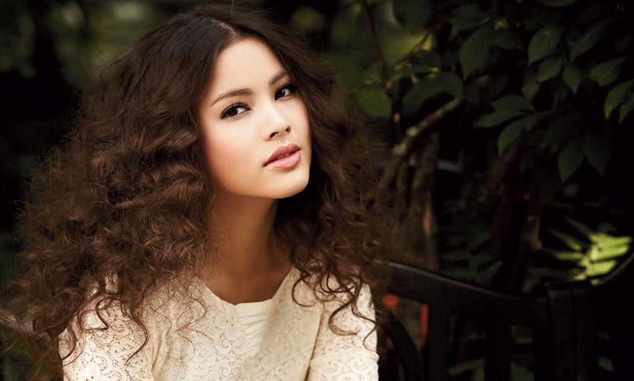 Ngắm nhan sắc tuyệt vời của 6 mỹ nhân 9X Thái Lan (16)