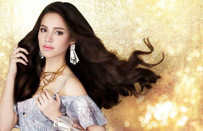 Ngắm nhan sắc tuyệt vời của 6 mỹ nhân 9X Thái Lan (17)
