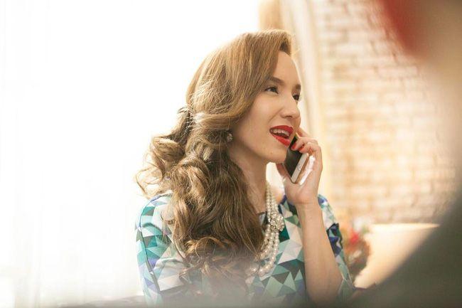 """Tìm hiểu về dàn trai xinh gái đẹp của """"Hoàng Cung"""" phiên bản Thái (23)"""