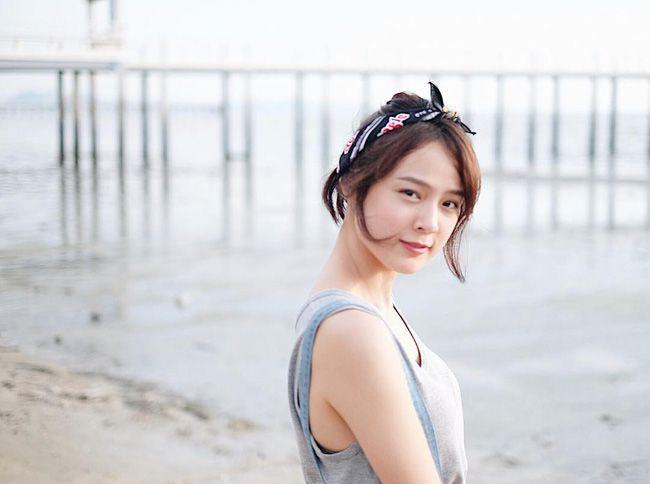 """Tìm hiểu về dàn trai xinh gái đẹp của """"Hoàng Cung"""" phiên bản Thái (3)"""