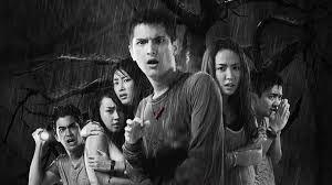 Top 5 phim ma Thái Lan gây ám ảnh nhất thời đại (3)