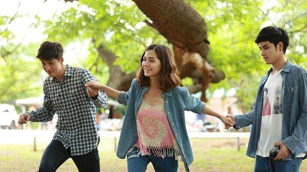 5 bộ phim học đường Thái Lan cho mọt giải khát hè 2017 (15)
