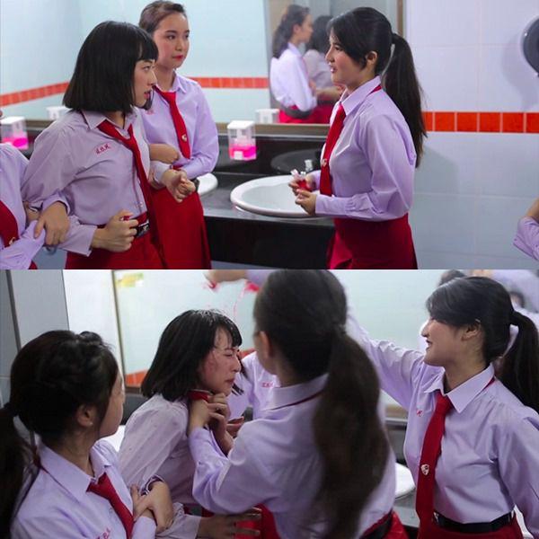 5 bộ phim học đường Thái Lan cho mọt giải khát hè 2017 (19)