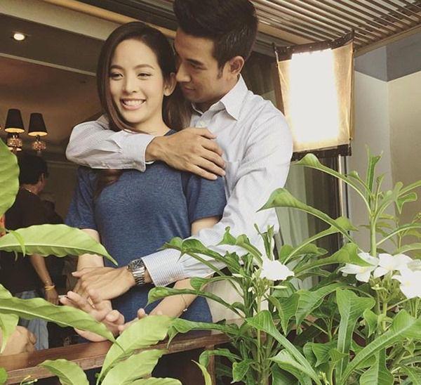 5 bộ phim học đường Thái Lan cho mọt giải khát hè 2017 (3)