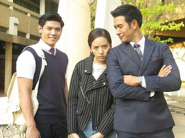 5 bộ phim học đường Thái Lan cho mọt giải khát hè 2017 (5)