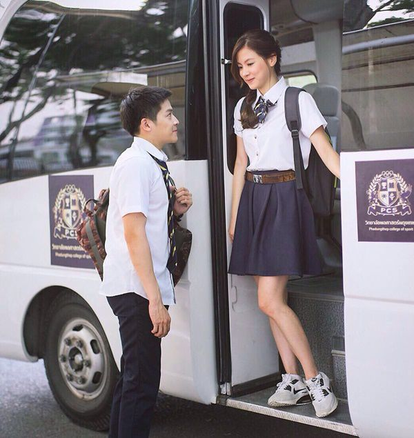 5 bộ phim học đường Thái Lan cho mọt giải khát hè 2017 (6)