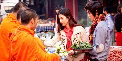 5 tuyệt chiêu khiến mọt chết mê chết mệt với phim Thái (5)
