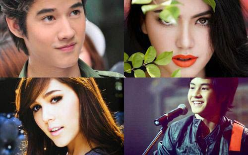 5 tuyệt chiêu khiến mọt chết mê chết mệt với phim Thái (6)