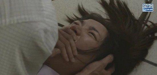 Cùng super soi nhặt những hạt sạn to đùng khiến phim Thái bị mất điểm (6)