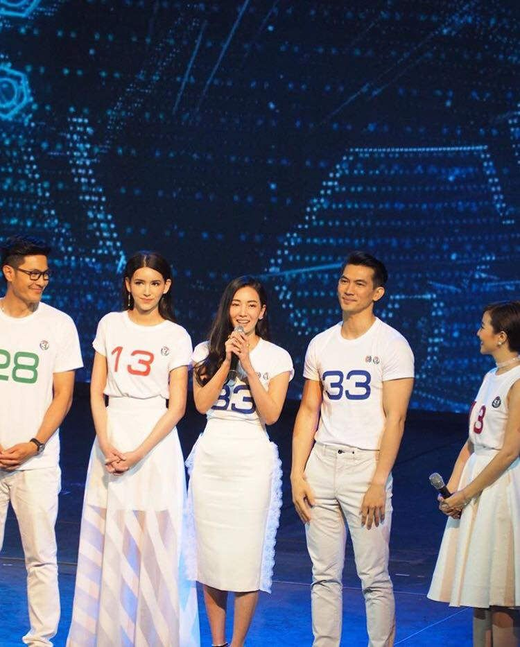 Mọt phim Thái điên đảo với 10 bộ phim mới của đài CH3 (10)