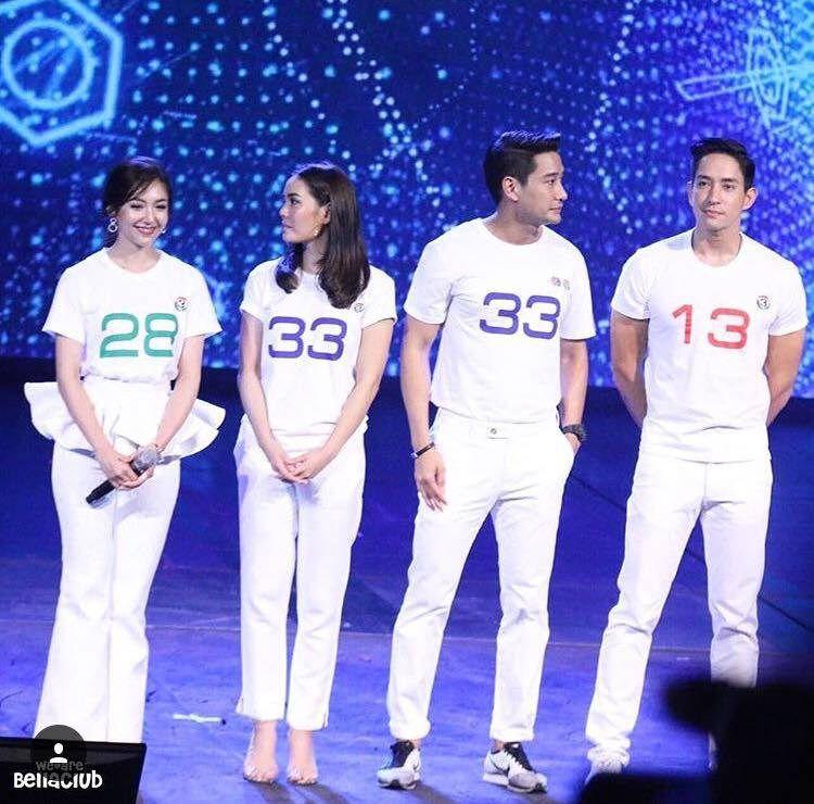 Mọt phim Thái điên đảo với 10 bộ phim mới của đài CH3 (11)