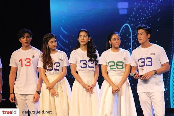 Mọt phim Thái điên đảo với 10 bộ phim mới của đài CH3 (5)