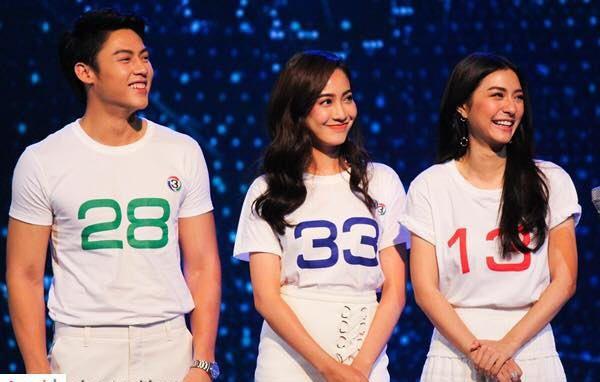 Mọt phim Thái điên đảo với 10 bộ phim mới của đài CH3 (6)