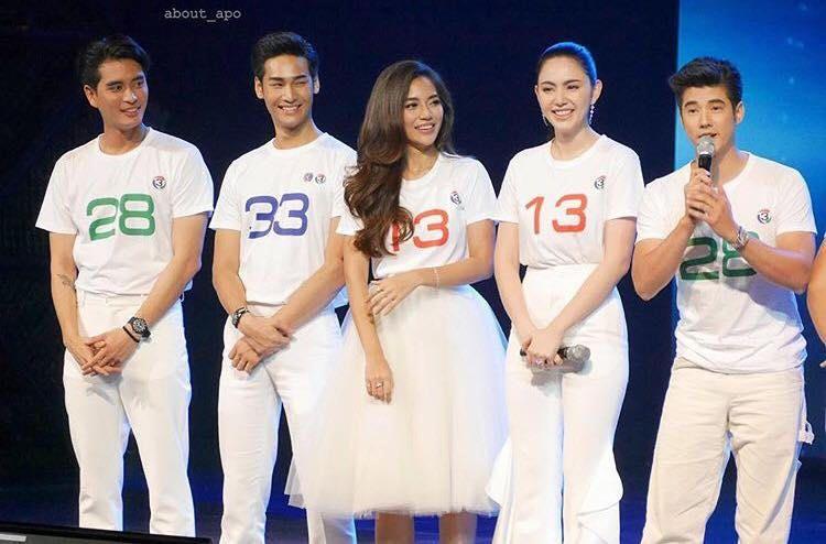 Mọt phim Thái điên đảo với 10 bộ phim mới của đài CH3 (7)