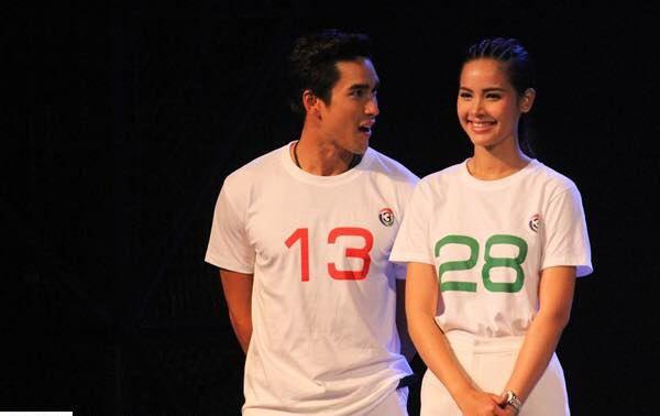 Mọt phim Thái điên đảo với 10 bộ phim mới của đài CH3 (8)