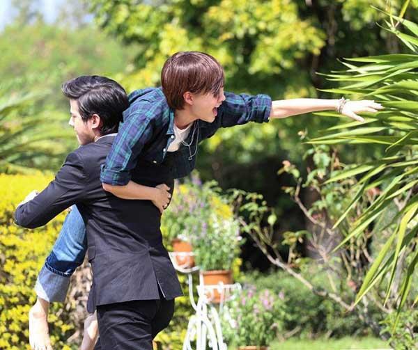Đây chính là những cặp đôi màn ảnh khiến mọt phim Thái phát điên phát cuồng (10)