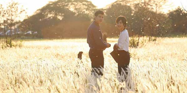 Đây chính là những cặp đôi màn ảnh khiến mọt phim Thái phát điên phát cuồng (11)