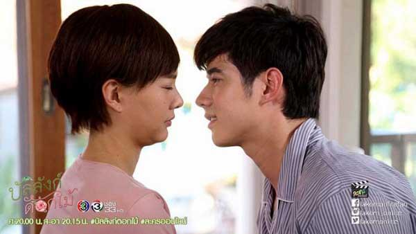 Đây chính là những cặp đôi màn ảnh khiến mọt phim Thái phát điên phát cuồng (12)