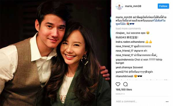 Đây chính là những cặp đôi màn ảnh khiến mọt phim Thái phát điên phát cuồng (14)