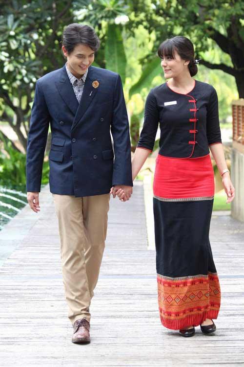 Đây chính là những cặp đôi màn ảnh khiến mọt phim Thái phát điên phát cuồng (18)