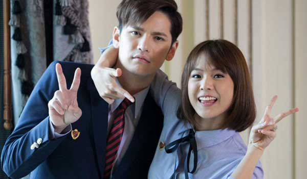 Đây chính là những cặp đôi màn ảnh khiến mọt phim Thái phát điên phát cuồng (20)