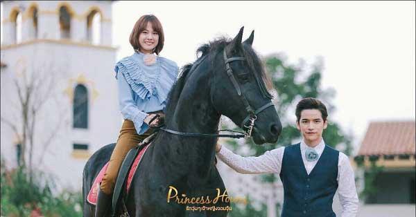 Đây chính là những cặp đôi màn ảnh khiến mọt phim Thái phát điên phát cuồng (21)