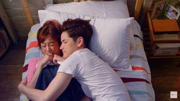 Đây chính là những cặp đôi màn ảnh khiến mọt phim Thái phát điên phát cuồng (22)