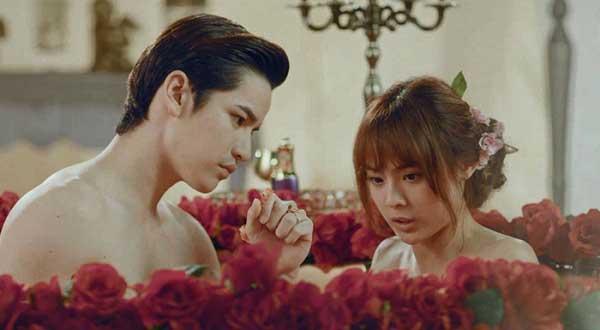 Đây chính là những cặp đôi màn ảnh khiến mọt phim Thái phát điên phát cuồng (23)