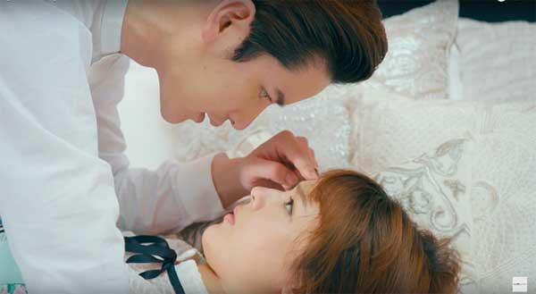 Đây chính là những cặp đôi màn ảnh khiến mọt phim Thái phát điên phát cuồng (24)