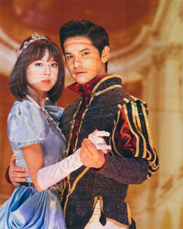 Đây chính là những cặp đôi màn ảnh khiến mọt phim Thái phát điên phát cuồng (25)