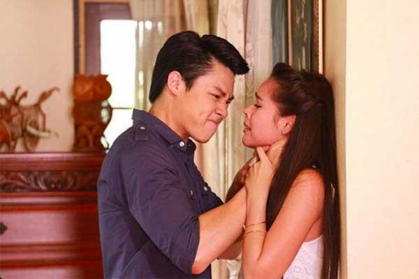 Đây chính là những cặp đôi màn ảnh khiến mọt phim Thái phát điên phát cuồng (3)