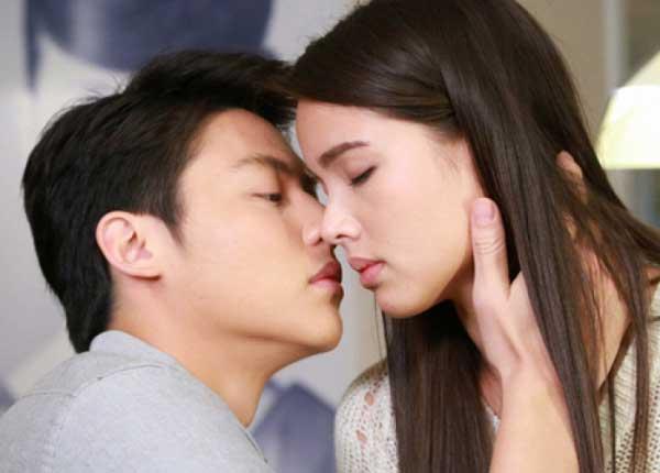 Đây chính là những cặp đôi màn ảnh khiến mọt phim Thái phát điên phát cuồng (5)