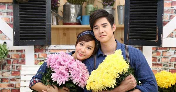 Đây chính là những cặp đôi màn ảnh khiến mọt phim Thái phát điên phát cuồng (8)
