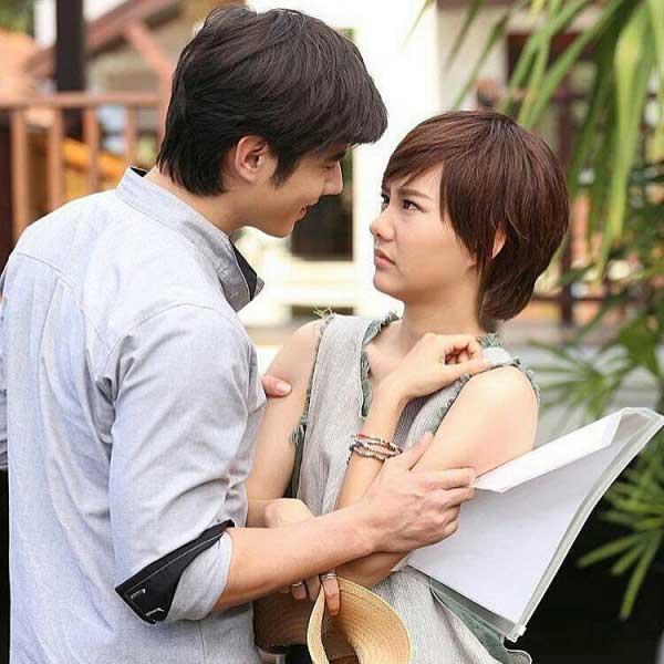 Đây chính là những cặp đôi màn ảnh khiến mọt phim Thái phát điên phát cuồng (9)