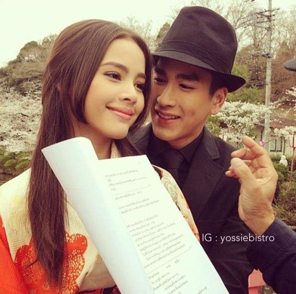 Điểm mặt 4 bộ phim Thái được yêu thích nhất 2014 (3)