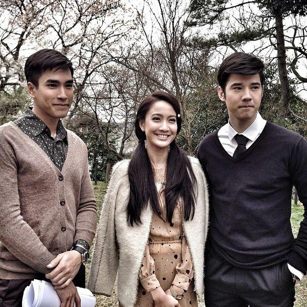 Điểm mặt 4 bộ phim Thái được yêu thích nhất 2014 (6)