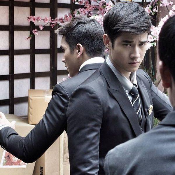 Điểm mặt 4 bộ phim Thái được yêu thích nhất 2014 (7)
