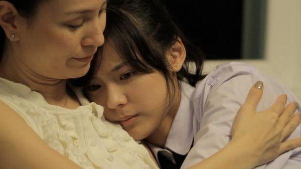Điểm mặt 4 bộ phim Thái được yêu thích nhất 2014 (9)