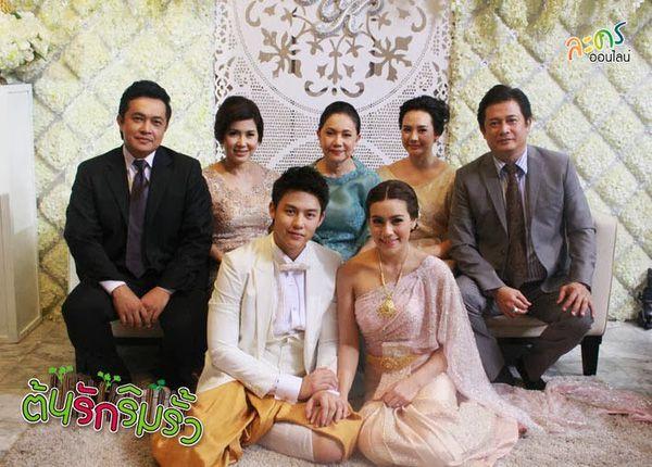 Hàng rào tình yêu: Bộ phim từng gây bão màn ảnh Thái (5)