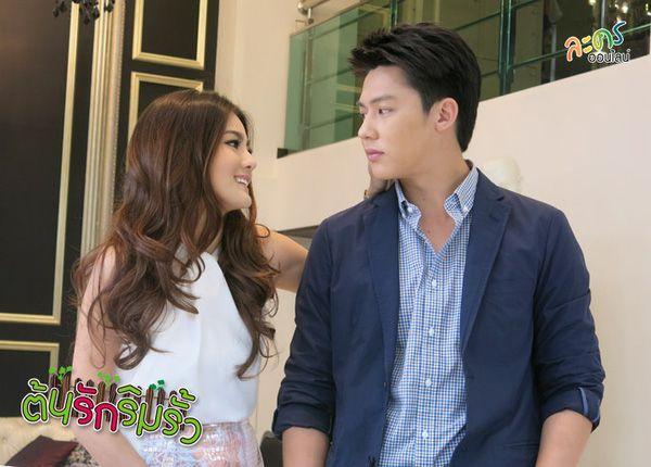 Hàng rào tình yêu: Bộ phim từng gây bão màn ảnh Thái (7)