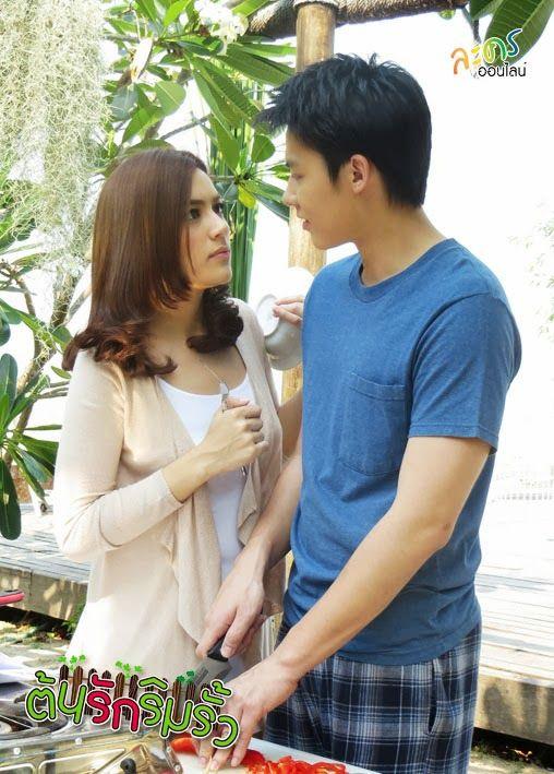 Hàng rào tình yêu: Bộ phim từng gây bão màn ảnh Thái (8)