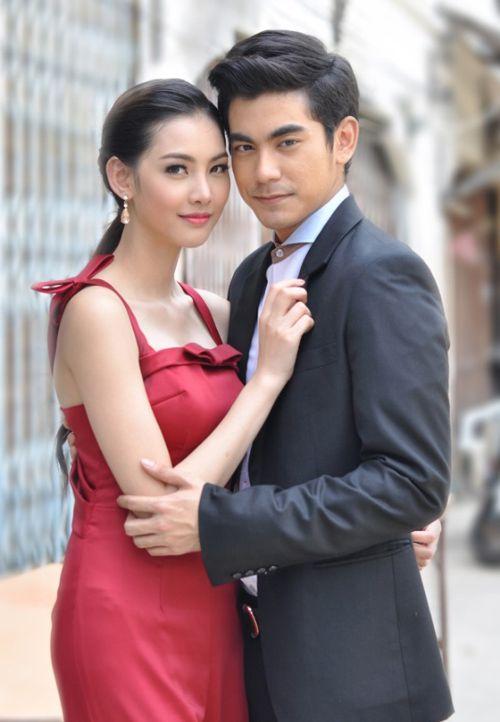 Hoa hậu Thái hóa hồ ly, á hậu Thái hóa ... chằn tinh (3)