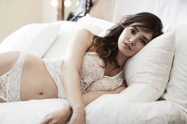 Nghẹt thở ngắm thân hình nóng bỏng của người đẹp Sara Malakul (17)