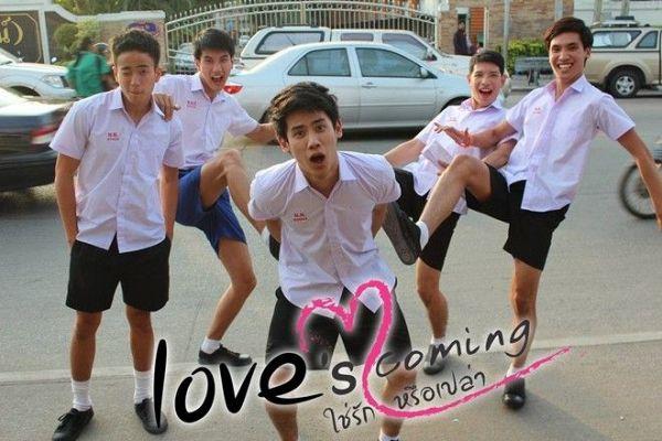 Những bộ phim đồng tính hay nhất của điện ảnh Thái Lan (1)