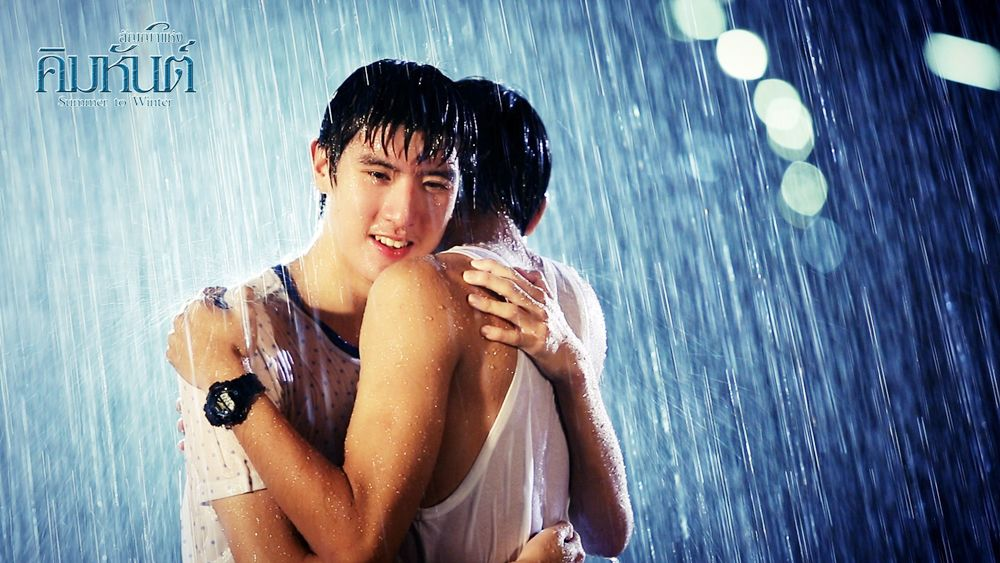 Những bộ phim đồng tính hay nhất của điện ảnh Thái Lan (9)