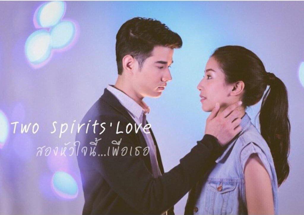 """Những bộ phim Thái ăn khách với đề tài """"tình yêu truyền kiếp"""" (2)"""