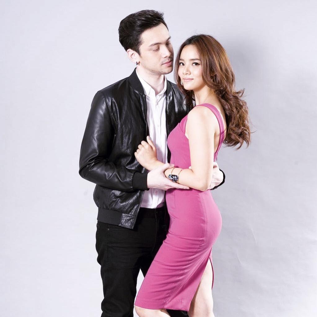 Những cặp đôi khiến mọt phim Thái mê mẩn năm 2017 (9)