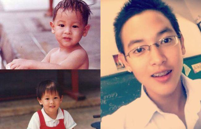 Sự nghiệp dậy thì thành công của hàng loạt mỹ nam showbiz Thái (22)