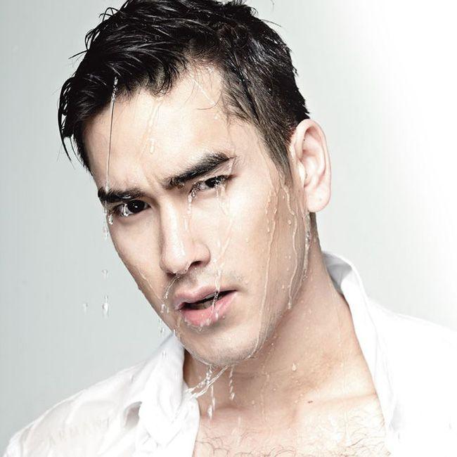 Sự nghiệp dậy thì thành công của hàng loạt mỹ nam showbiz Thái (6)
